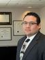 Delaware County Domestic Violence Lawyer Christopher Frank Bagnato