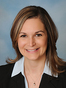 Carlisle Barracks Juvenile Law Attorney Stephanie Lynn Cesare