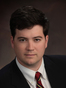 Louisiana Business Attorney Adam Granville Young