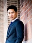 San Diego County Litigation Lawyer Michael Kim