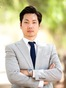 San Diego Litigation Lawyer Michael Kim