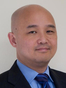 Travis County Immigration Attorney Richard Yu Jung