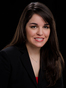 Webster Personal Injury Lawyer Lauren Frances Arisco