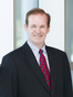 Sarasota County Estate Planning Lawyer Kevin Pillion