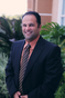Real Estate Lawyer Ray Garcia