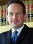 New Hampshire DUI Lawyer Ricardo A. St. Hilaire