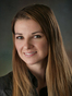 Town N Country Health Care Lawyer Tatiana Melnik