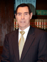 Texas Contracts / Agreements Lawyer Tommy Wayne Fleming