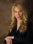 Miami Family Law Attorney Karen Tallent Munzer