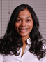 Clifton Family Law Attorney Tiffany Joi Burress