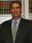 Smith County Family Law Attorney Vance Edward Hendrix