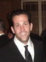 Boca Raton Contracts / Agreements Lawyer Jared B Namm