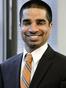 Franklin County Communications / Media Law Attorney Naveen Vasanth Ramprasad