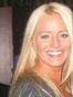 Ohio Debt / Lending Agreements Lawyer Lindsay Marie Karas