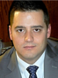 Lorain General Practice Lawyer John David Toth