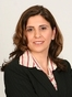Powell Immigration Attorney Cheryl Naeem Brikho