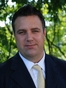 Quincy Estate Planning Attorney Brian B. Mahoney Jr.