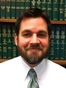Spokane Contracts / Agreements Lawyer Shane P. Coleman