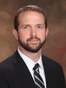 Louisville Litigation Lawyer Jon Robert Fee