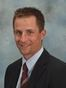 Larimer County Workers' Compensation Lawyer Brett Michael Busch