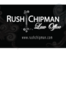 Nebraska Business Lawyer Mindy M. Rush Chipman