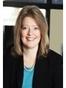 Paradise Valley Employment / Labor Attorney Michelle Kunzman