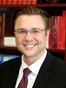 North Carolina Family Law Attorney David Hinson