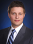 Shingle Springs Commercial Real Estate Attorney Matthew Mark Randle