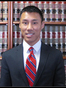 San Mateo Alimony Lawyer Adam Wade Neufer