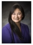 Saratoga Patent Application Attorney May Lin DeHaan