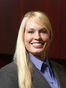 West Seneca Estate Planning Attorney Amanda Jean Kelly