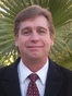 Nevada Business Attorney Mark R. Smith