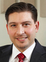 Hoboken Sexual Harassment Attorney Bryan Samuel Arce