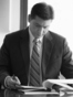 New Jersey Wrongful Termination Lawyer Bryan Samuel Arce