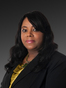 Wynnewood Immigration Attorney Marcia Delores Richards