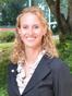 Lower Paxton Litigation Lawyer Lindsey Allison Bierzonski
