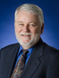 Haltom City Personal Injury Lawyer Gary Don Parish