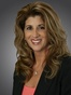 Millburn Personal Injury Lawyer Stacey Selem-Antonucci Esq.