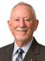 Attorney Dennis M. Davis
