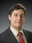 Jber Litigation Lawyer Matthew S. Block