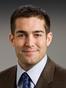 Jber Litigation Lawyer Michael Bruce Baylous