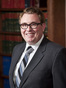 Lockhart Litigation Lawyer Christopher Sprysenski