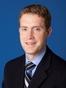 New Hampshire Business Attorney Matthew E. Lane