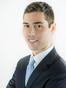 Bellevue Contracts / Agreements Lawyer Brandon Wayman