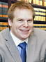 Everett Medical Malpractice Attorney Brandon K. Batchelor