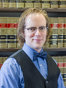 Washington Bankruptcy Attorney Ronald D. Richmond