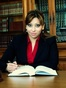 Farmers Branch Criminal Defense Attorney Atalia Anna Garcia