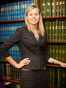 Canyon Lake Juvenile Law Attorney Jennifer Margaret Dillingham