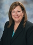 Victoria Debt Collection Attorney Diane Renae Plant Kliem