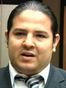 El Paso Immigration Attorney Luis Alberto Yanez Rascon